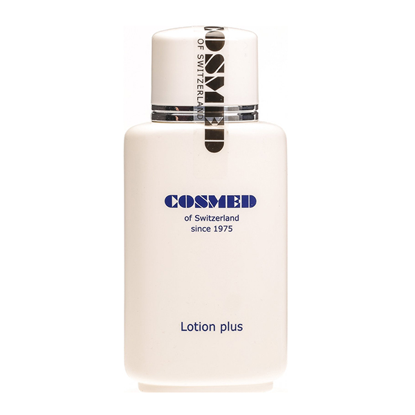 Image of Cosmed Lotion plus (200 ml)