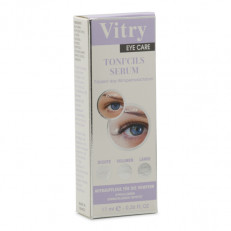 Vitry Toni'cils Wimpern Serum