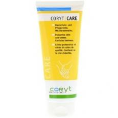 Coryt Care parfümfrei