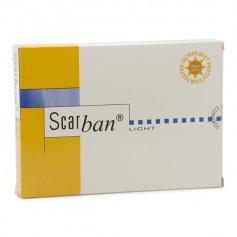 Scarban Light Narbenpflaster 5x30cm